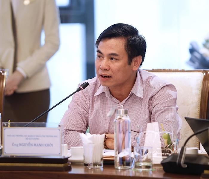 ong-nguyen-manh-khoi-bo-xay-dung-vietnamnet